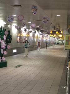 1505GW高雄捷運#6